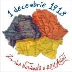 Conferinţă regională de Ziua României