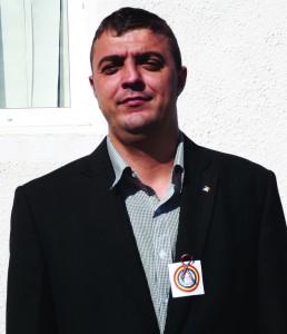 Anton Traian, dir. Scoala Raucesti (1)_resize