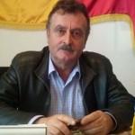 Primarul Iliuță nu recunoaște votul din Consiliul Local