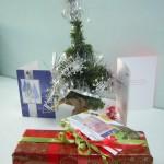 Sindicatele din Sănătate se întrec în cadouri