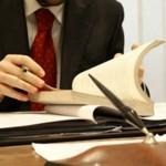 Comunicare on-line între notari Cartea funciară