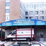 """Medicii romaşcani vor fi permanent pe """"baricade"""" şi de sărbători"""