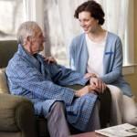 Îngrijiri la domiciliu, recomandate de medicii de familie