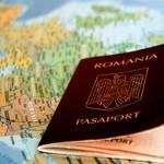 Peste 3500 de nemţeni şi-au făcut paşaport în străinătate