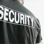 475 agenți de securitate atestați anul acesta