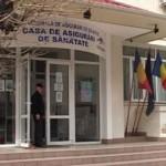 Centrele de dializă indisciplinate riscă rezilierea contractului cu CAS