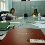 Mii de cadre didactice din Neamţ vor primi leafa reîntregită