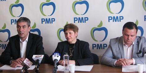 PMP 006