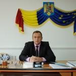 Vlad Angheluță – noul prefect!