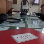 Şcolile din Neamţ, conduse de directori fără concurs / Interimarii din Învățământ