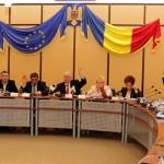 Vot cu repetiţie! / Caietul de sarcini pentru proiectul deşeurilor a fost respins
