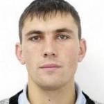 """""""Teroristul"""" Capmare stă trei ani după gratii"""