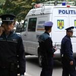 Scandalagii amendaţi la euroalegeri