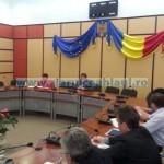 Extindere a contractului colectiv de muncă în sectorul sanitar