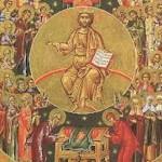 Duminică prăznuim Pogorârea Sfântului Duh (Rusaliile)