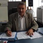 Oficiul de Cadastru Neamţ verifică documentaţiile pentru terenuri