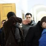 Dealer de haşiş prins în Piatra Neamţ