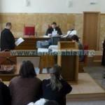 Traficanţii de droguri târgnemţeni au fost condamnaţi