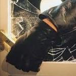 Nemţean căutat pentru 41 de furturi în Austria