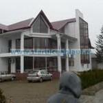 Consilier local din Ţibucani, declarat incompatibil