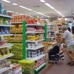 Consumatorii, păcăliţi cu produse de proastă calitate