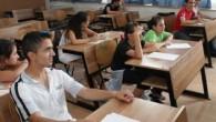 program scolarizare