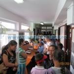 Poliţia Locală a strâns 32 de copii cerşetori