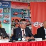 Parteneriatul ISU – E.ON ajunge într-o nouă etapă