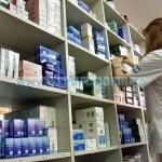 În sfârșit, o veste bună:  Noi medicamente compensate!