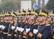 Onor armatei romane
