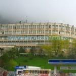 Medic nou la secția Interne a Spitalului Judeţean de Urgenţă Piatra Neamţ