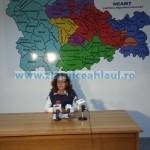 Deputatul Mihaela Stoica renunță oficial la PMP