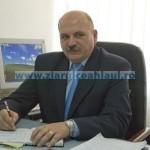 Dragoş Chitic ales de Consiliul Local să preia funcția de primar al municipiului Piatra Neamț