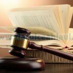 Judecat pentru că a înjunghiat fiul iubitei