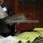56 de părţi vătămate în procesul judecătoarei Iulia Paisa