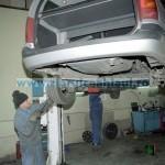 Service-uri auto amendate de OPC
