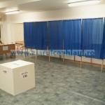 Județul Neamț pregătit pentru turul al doilea al prezidențialelor de duminică