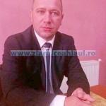 PLR Piatra Neamț susține intelectualii și clasa de mijloc