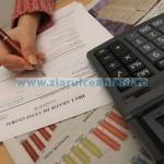 19 decembrie este ultima zi pentru declaraţiile fiscale