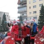 Paradă de Crăciun