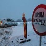 Autorităţile din Neamț în alertă din cauza vremii