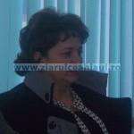 Consilier local nou la Bicaz / Expertul contabil Ecaterina Ciucănel în locul lui Costache Lupu
