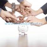 Anul trecut,  65.000 de nemţeni au contribuit la fondul de pensii private aferente