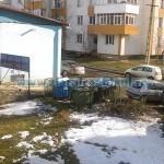 La Piatra Neamț, discuții pe tema colectării deșeurilor