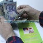 Casa de Pensii informează:  Principalele prevederi ale Legii bugetului asigurărilor sociale de stat pe anul 2015