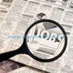 Sute de locuri de muncă vacante în Neamț