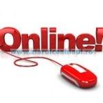 Capcana anunţului on-line