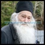 """Părintele Iustin Pârvu, evocat la Biblioteca Judeţeană """"G. T. Kirileanu"""""""