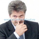 Nemţenii păcăliţi de FNI răzbunaţi de instanţă / Sorin Ovidiu Vântu, condamnat