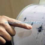 80% dintre nemţeni nu ştiu ce să facă la cutremur